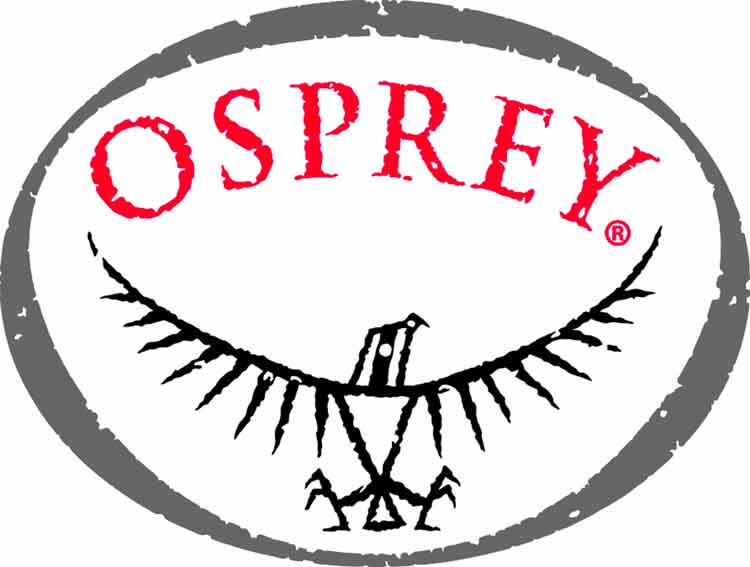 Osprey Logo High Res Small Online