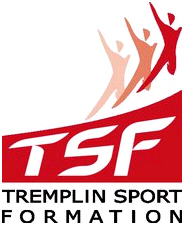 Tremplin Sport Formation