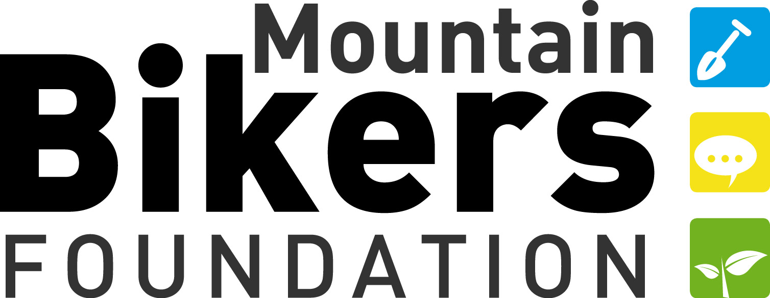 MountainBikersFoundation